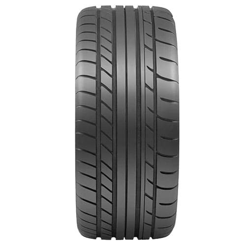 Neumaticos MICKEY THOMPSON   STREET COMP 285/35 R19 99Y Mini Foto 2