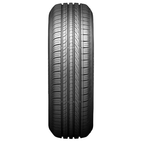 Neumaticos NEXEN   NBLUE ECO 195/60 R15 87H Mini Foto 2