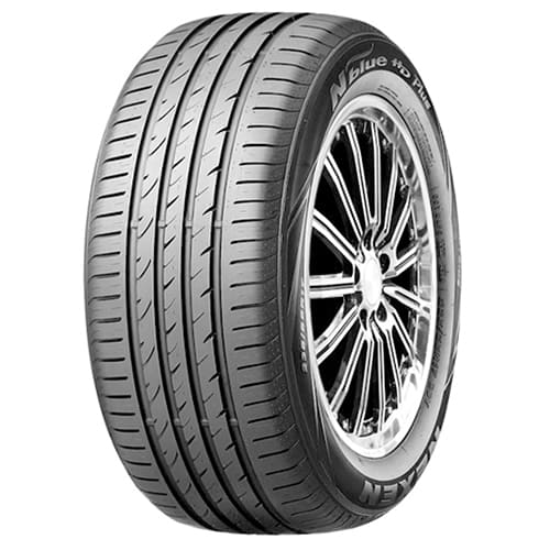 Neumaticos NEXEN   NBLUE HD PLUS 215/60 R15 94H Mini Foto 1