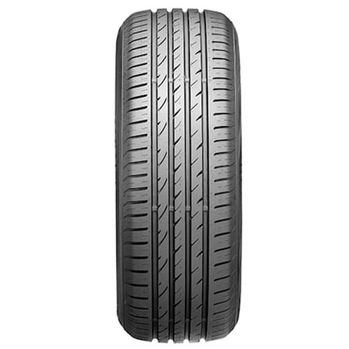 Neumaticos NEXEN   NBLUE HD PLUS 185/55 R14 80H Mini Foto 2