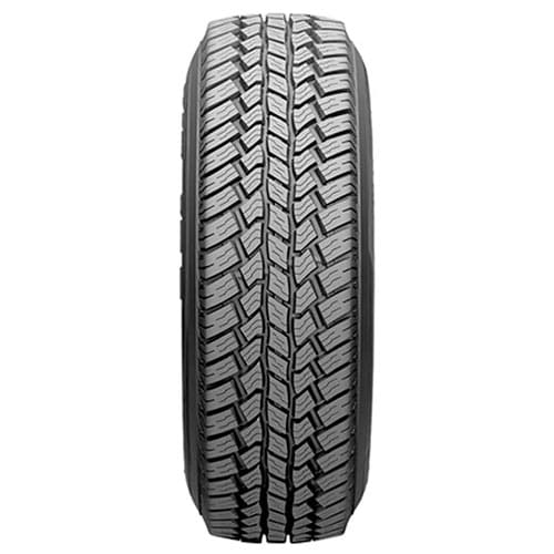 Neumaticos NEXEN ROADIAN  AT II 245/70 R17 108S Mini Foto 2