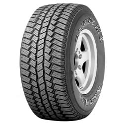 ROADIAN  AT II 245/70 R17 108S