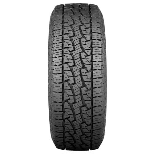 Neumaticos NEXEN ROADIAN  AT PRO RA8 275/55 R20 117 Mini Foto 2