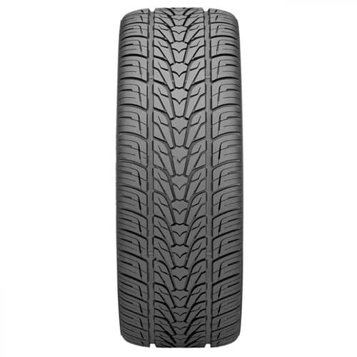 Neumaticos NEXEN ROADIAN  HP 235/60 R16 100V Mini Foto 2