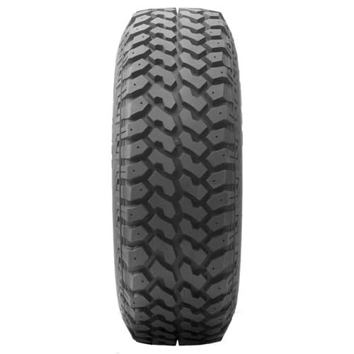 Neumaticos NEXEN ROADIAN  MT 265/75 R16  Mini Foto 2