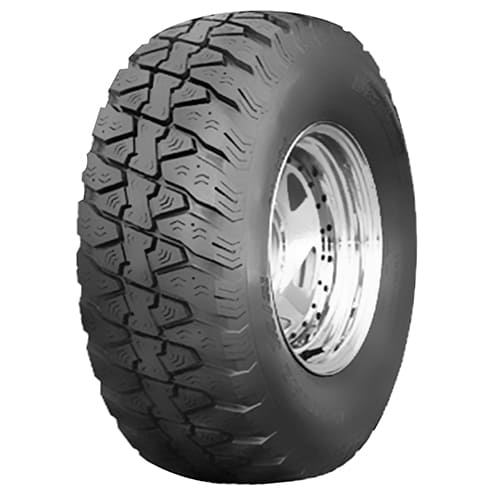 Neumaticos WESTLAKE   CR857 235/75 R15  Mini Foto 1