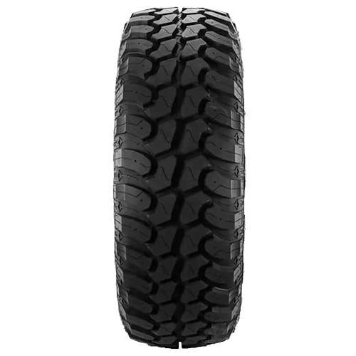Neumaticos WESTLAKE RADIAL AT  SL366 265/70 R17  Mini Foto 2