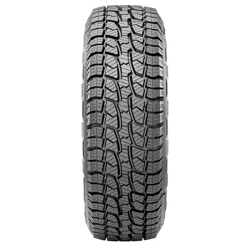 Neumaticos WESTLAKE RADIAL AT  SL369 265/65 R17  Mini Foto 2