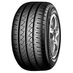 A.DRIVE  AA01 195/60 R15 88H