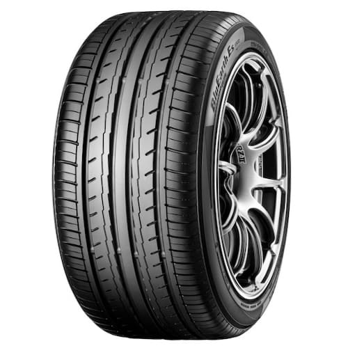 Neumaticos YOKOHAMA BLUEARTH ES  ES32 175/65 R14 82T Mini Foto 1