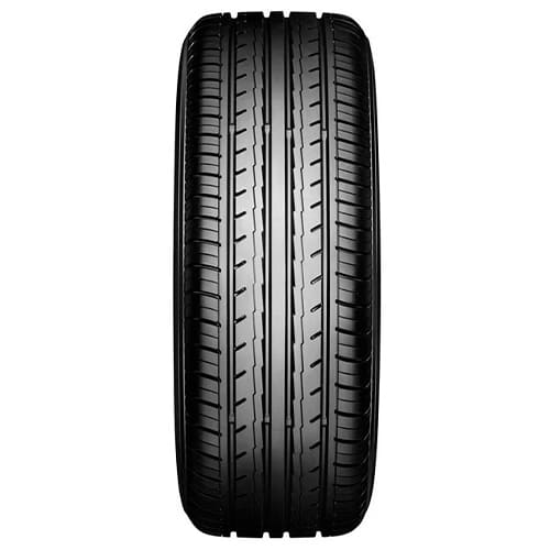 Neumaticos YOKOHAMA BLUEARTH ES  ES32 175/65 R14 82T Mini Foto 2