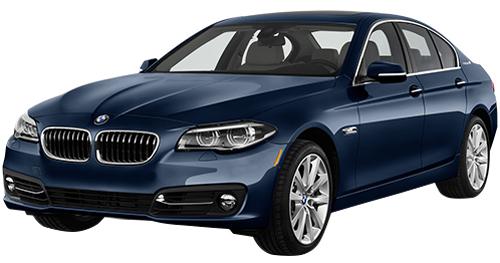 Neumáticos para Vehículos BMW SERIE 5