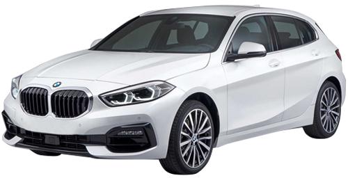 Neumáticos para Vehículos BMW SERIE I