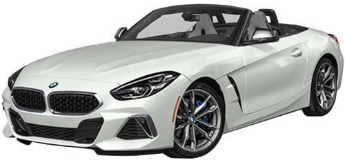 Neumáticos para Vehículos BMW Z4