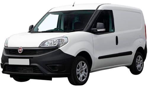 Neumáticos para Vehículos FIAT DOBLO CARGO