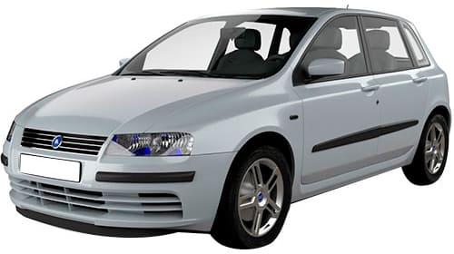 Neumáticos para Vehículos FIAT STILO