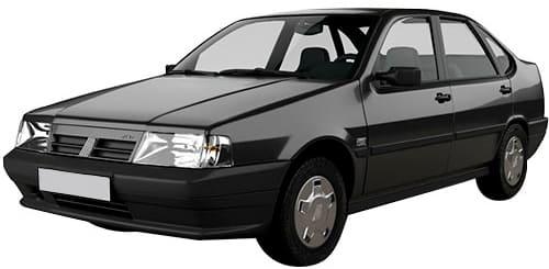 Neumáticos para Vehículos FIAT TEMPRA