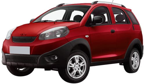 Neumáticos para Vehículos CHERY BEAT