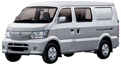 Neumáticos para Vehículos CHANGAN CM10