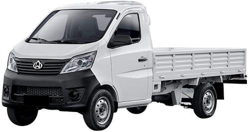 Neumáticos para Vehículos CHANGAN MD201